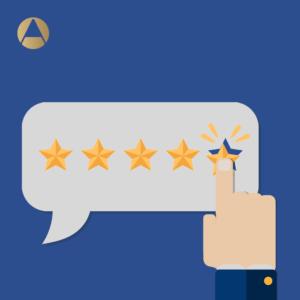 Fidelização de clientes: 5 Passos para melhorar o atendimento da sua empresa contábil
