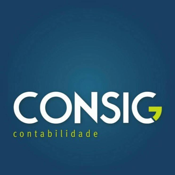 Talita Caetano | Grupo Consig Contabilidade - Cambé/PR