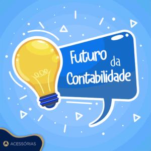 futuro da contabilidade
