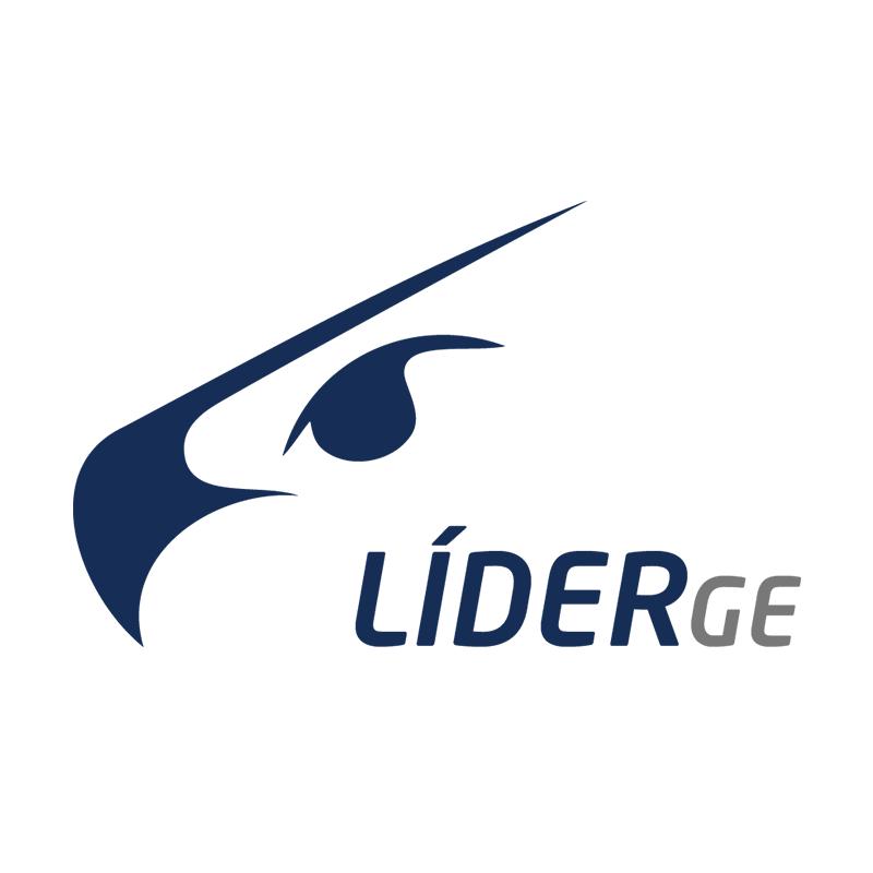 Adriano Francisco | LiderGE - Londrina (PR)