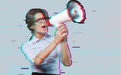 06 dicas para reduzir ruídos da comunicação no escritório contábil