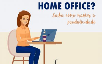 home office Acessórias